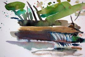 Stickney Brook 2